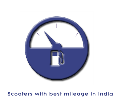 Scooters-with-best-mileage-in-India