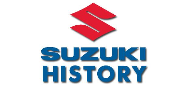 History-of-suzuki-scooters-India