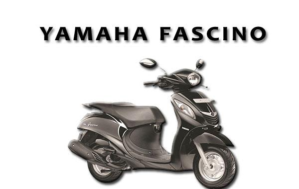 Review-of-Yamaha-Fascino