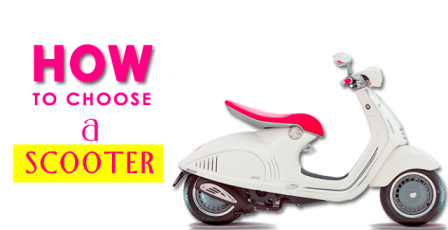 How-to-choose-a-scooter